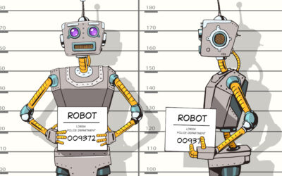 Chatbot Identification Now Law in California and Expected to Spread